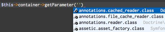 completion-parameter
