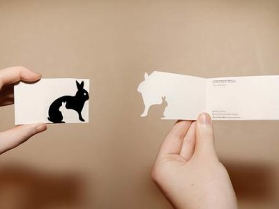 rabbit-card