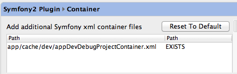 setting-container