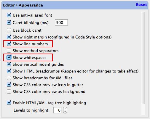 editor-line-number