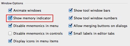 memory-indicator