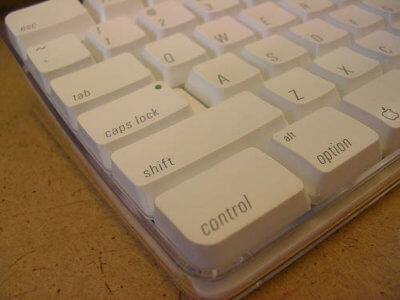 keyboard-mac