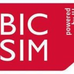 bic-sim-logo