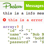 phalcon-debug-bar-th