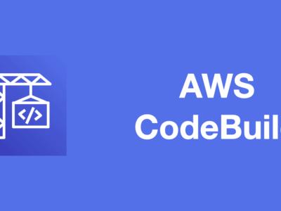 AWS CodeBuild